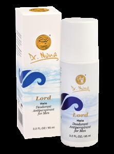 Dezodorant Lord Dr Nona