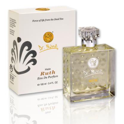 Perfumy Ruth Dr Nona
