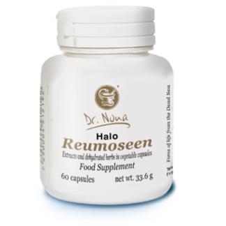 Halo-Reumoseen-Dr-Nona