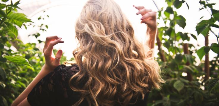 Włosy Dr Nona