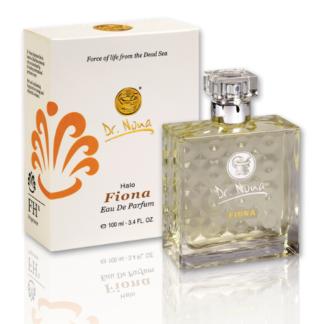 Perfumy Fiona Dr Nona
