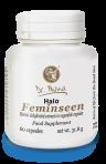 Halo Feminseen