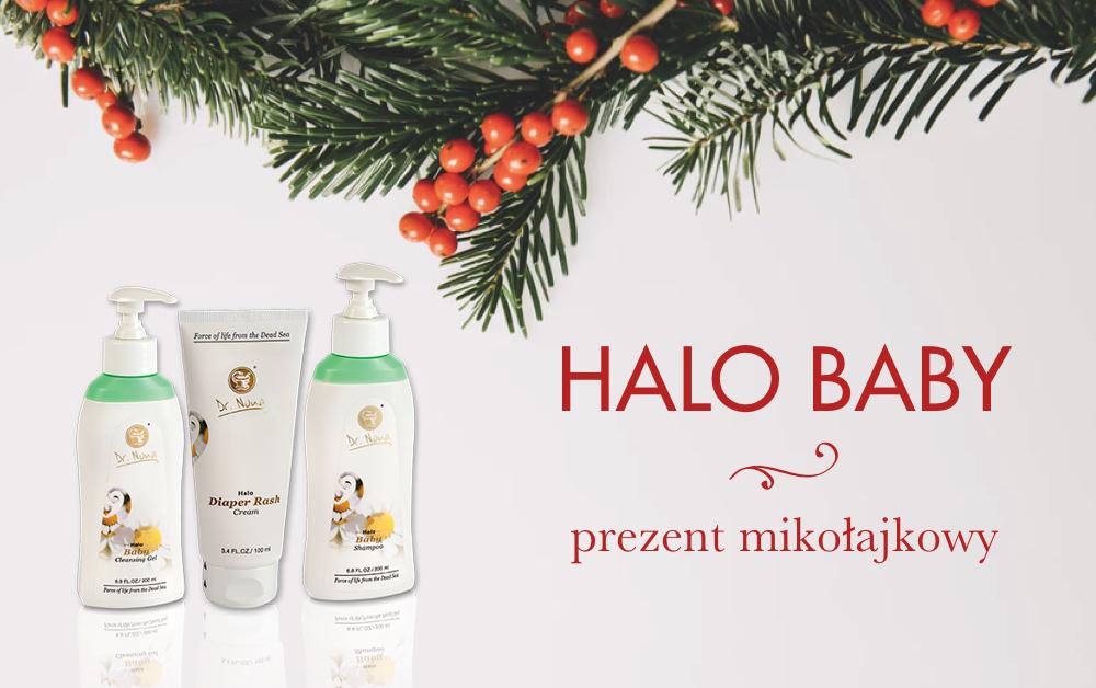 kosmetyki-Halo-Baby-Dr-Nona