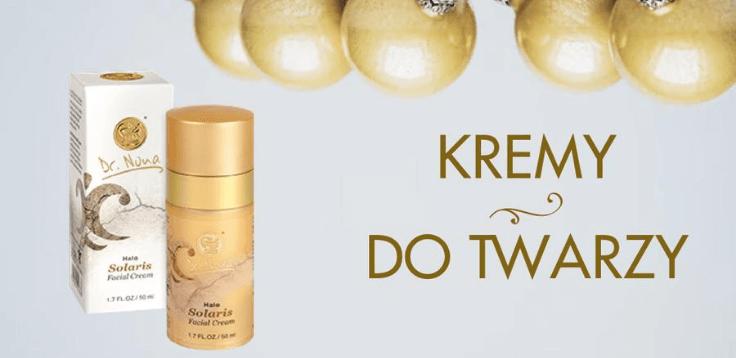 Krem-Solaris-Dr-Nona