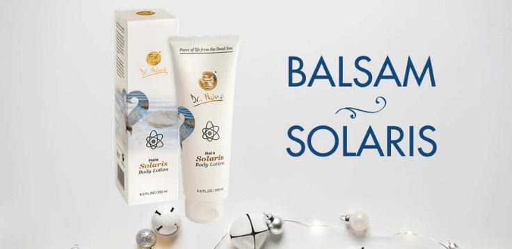 Balsam-Solaris-Dr-Nona