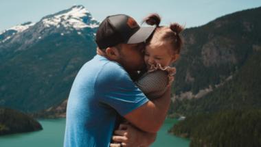 Dzień Ojca – jaki prezent wybrać?