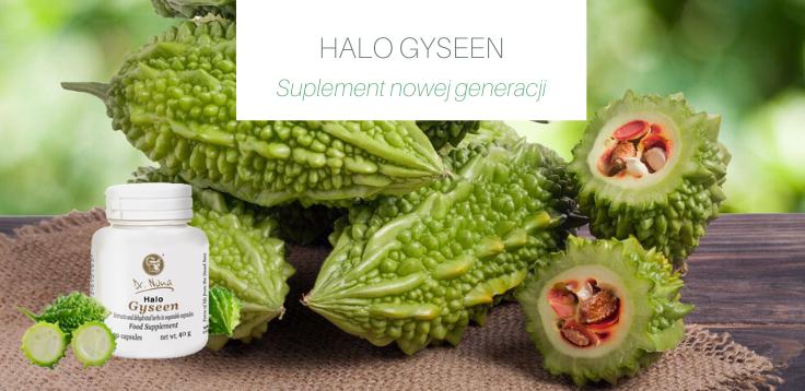 Halo Gyseen Dr Nona