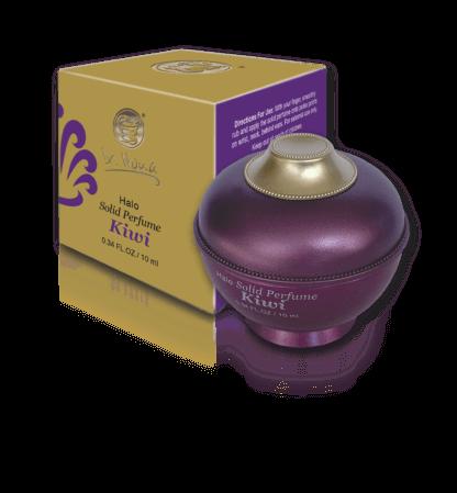 Perfumy Kiwi