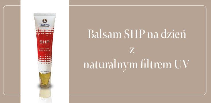 Balsam SHP na dzien Dr Nona